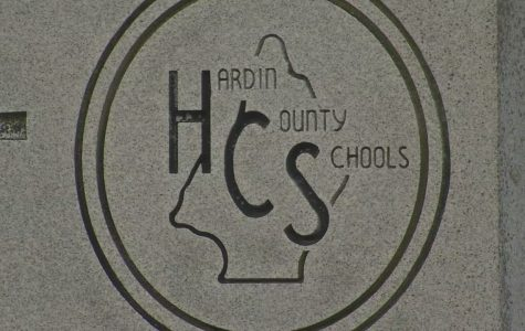 HCS officials explain district's religion policy