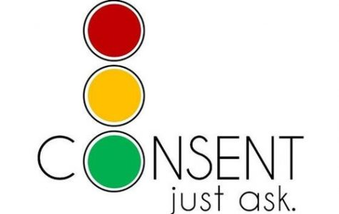 Consent Matters: A Series