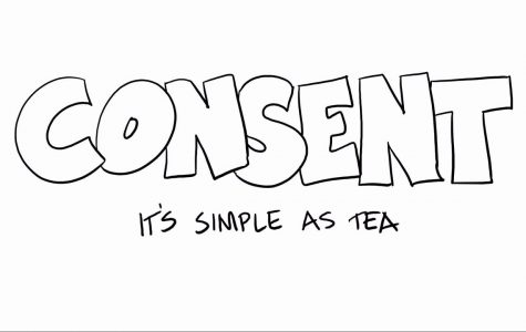 Consent Matters: Part Five