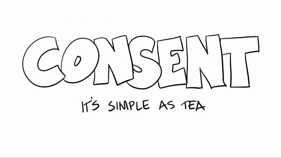 Consent+Matters%3A+Part+Five
