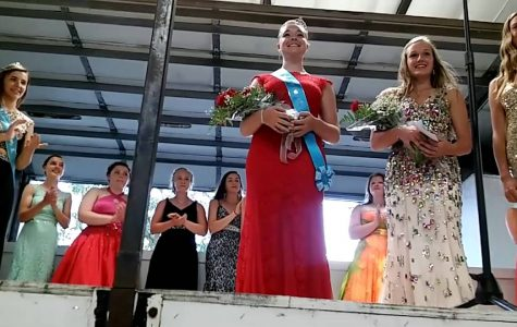 Hardin County Fair pageant registration to open May 28