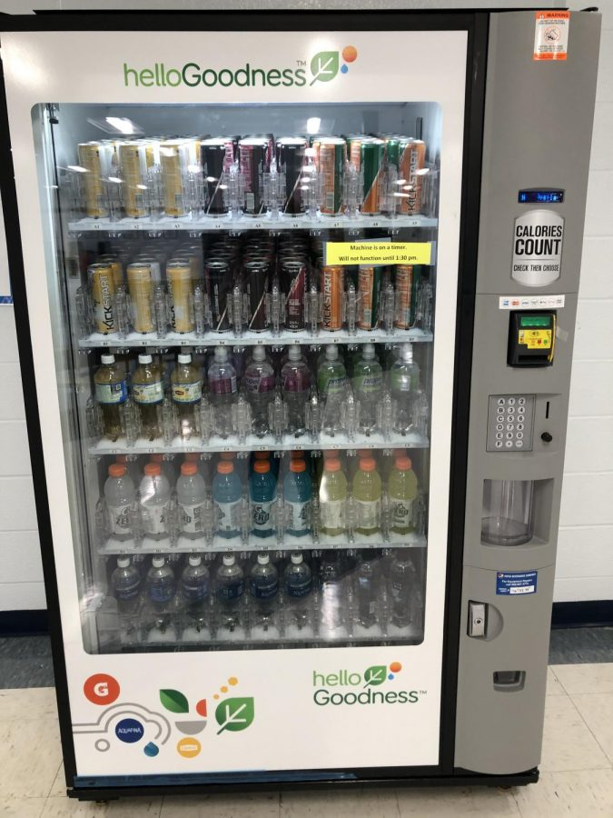 New+Vending+Machines+Spark+the+Interest+of+Central+Students