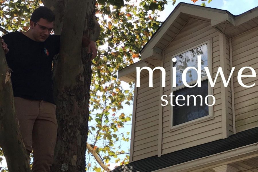 The Unspoken Revolution Of Midwest Emo