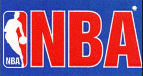 Analysis of the NBA Season, So Far