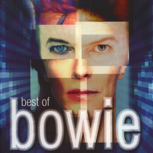 best+of+bowie