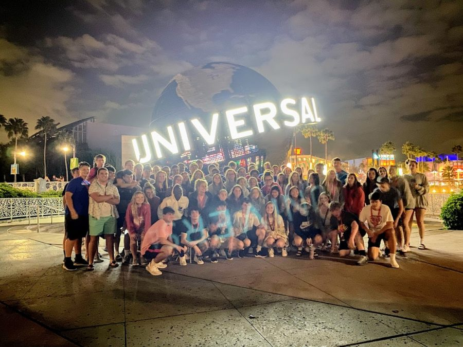 Bruins+Take+Over+Universal