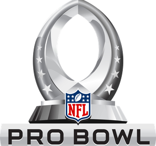 An Idea to Change the NFL Pro-Bowl Selection Process