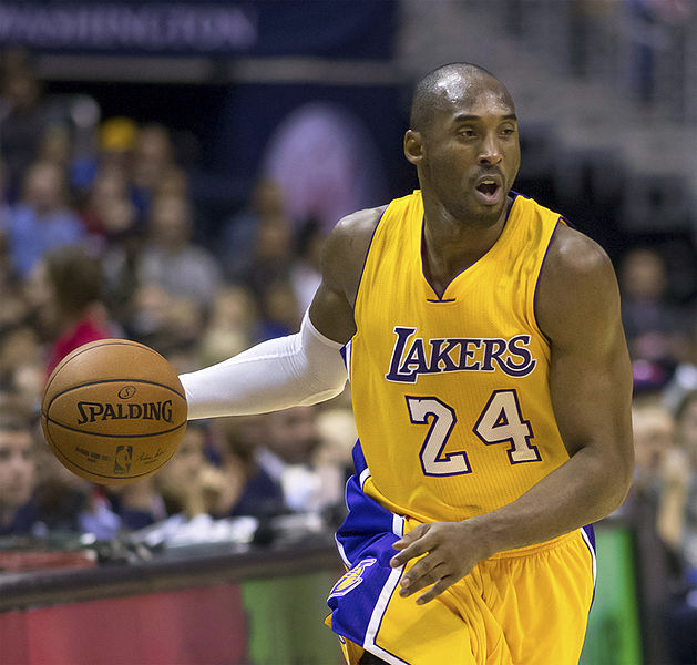 As Time Goes By, Kobe Bryant's Tragic Death Still Hurts for so Many
