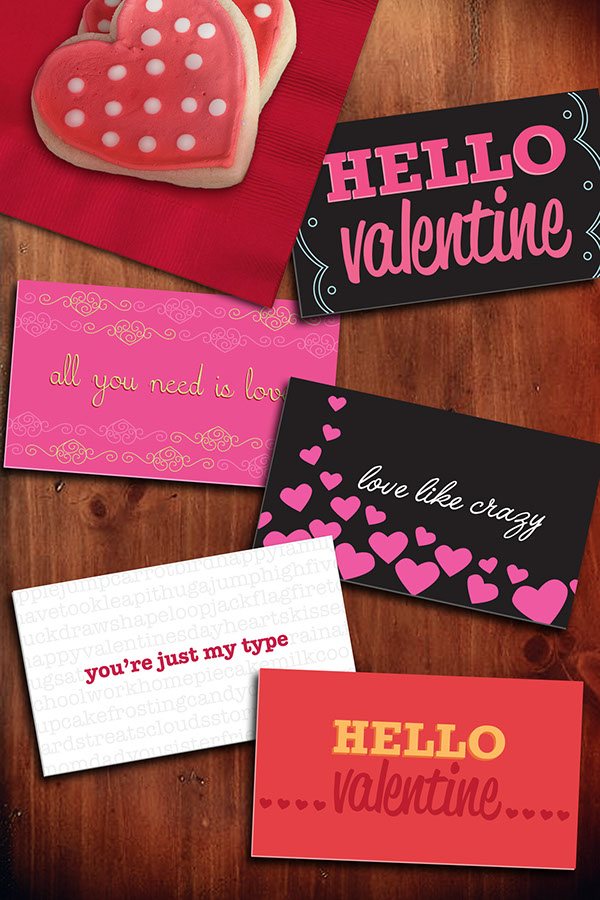 How+To+Be+Single+On+Valentine%27s+Day