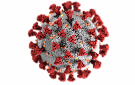 Coronavirus Pandemic Creates Change Like Never Before