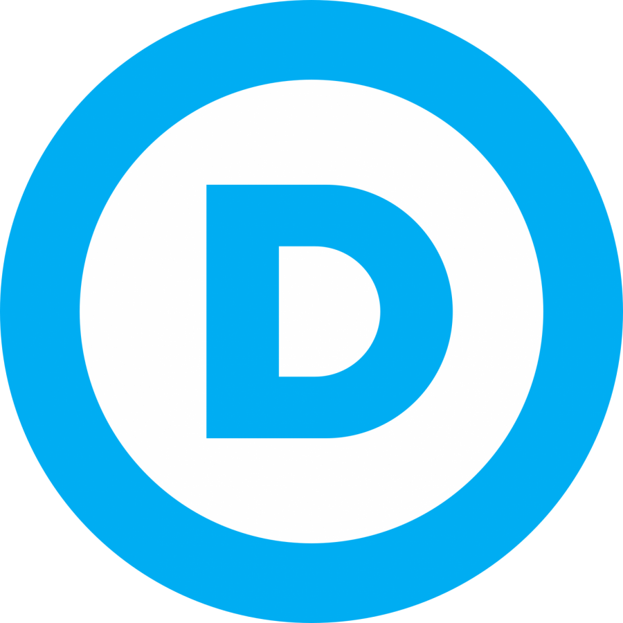 Three+Democratic+Candidates+Have+Just+Dropped+Out%3A+Is+That+Really+Such+a+Bad+Thing%3F
