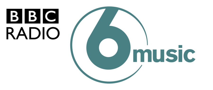 The Case for Radio: A Look at BBC Radio 6