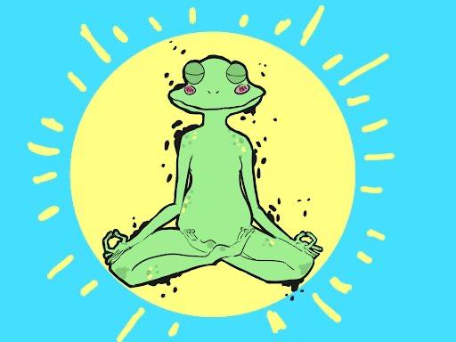 Mindful Meditation