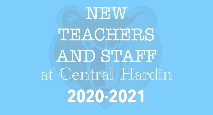 Get+to+Know+New+Teachers+and+Staff+at+Central%3A+2020-2021